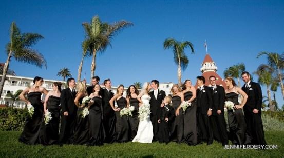 100san_diego_wedding_photographer