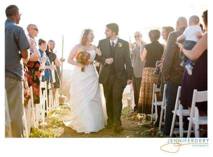 rustic barn wedding photography condors nest040