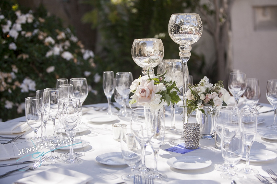 darlington house wedding photos (3)