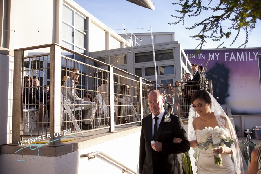 Museum of Contemporary Art Wedding Photos La Jolla (22)