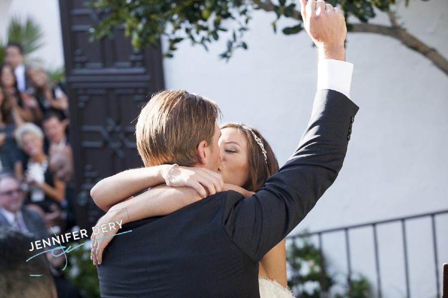 darlington house wedding photos (11)