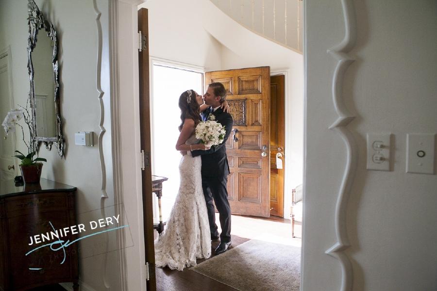 darlington house wedding photos (12)