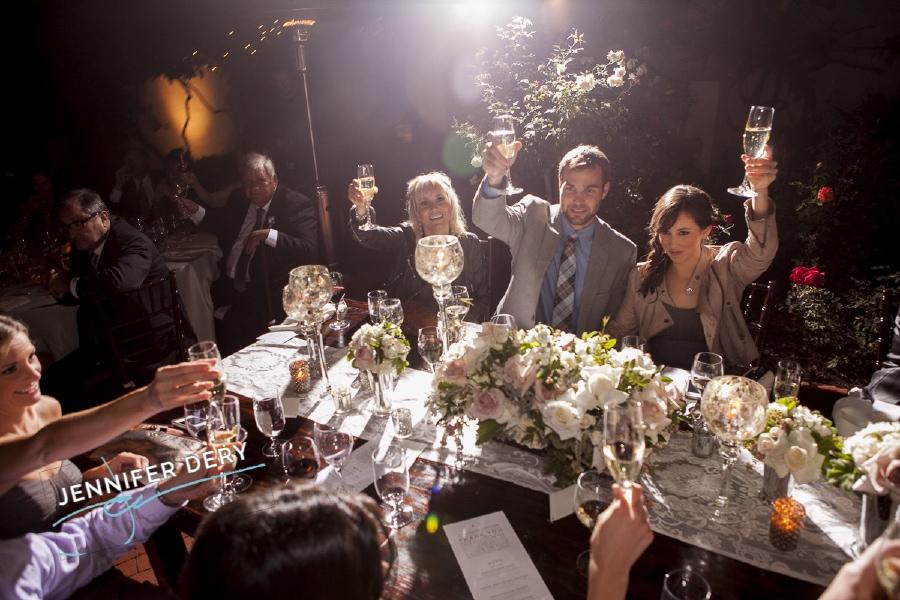 darlington house wedding photos (29)