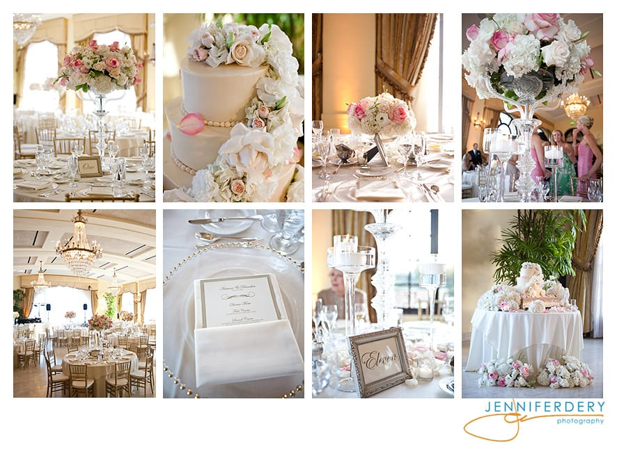 Jennifer Dery Photography riviera Country Club