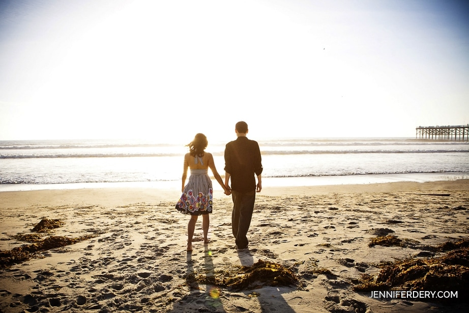 best-san-diego-engagement-photos-30
