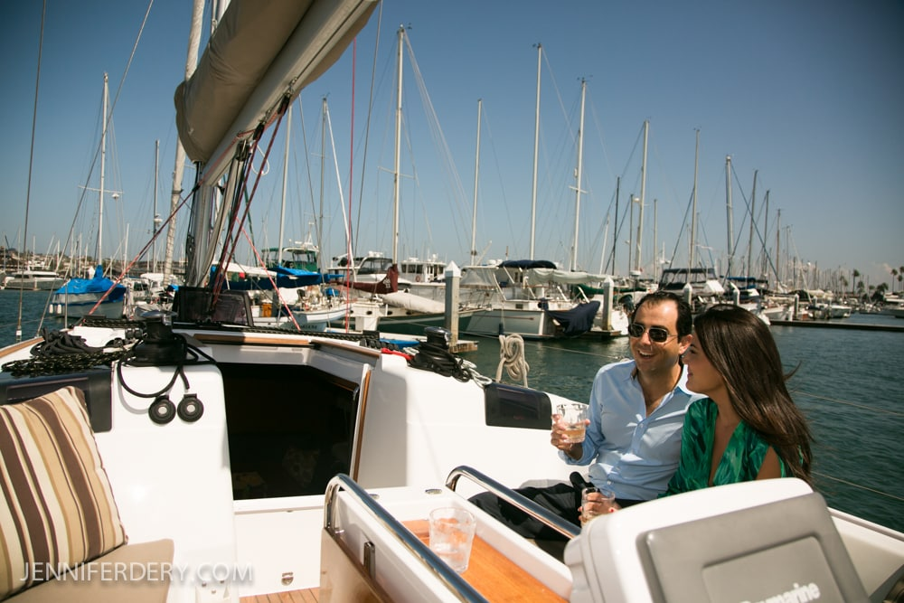 marriage-proposal-boat-photos-san-diego-9263