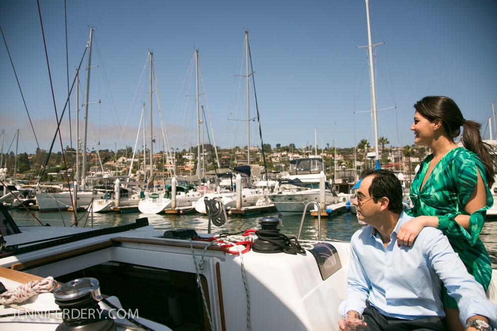 marriage-proposal-boat-photos-san-diego-9281