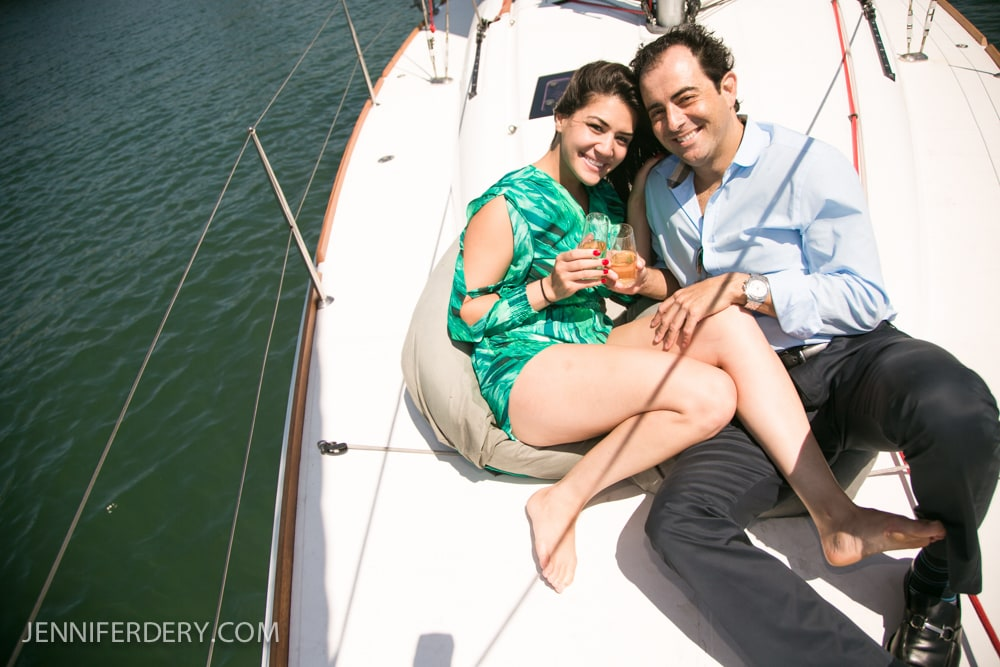 marriage-proposal-boat-photos-san-diego-9622