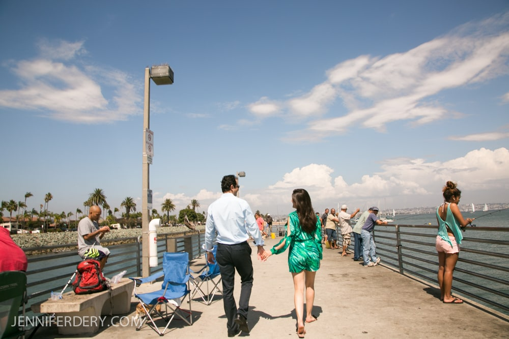 marriage-proposal-boat-photos-san-diego-9878