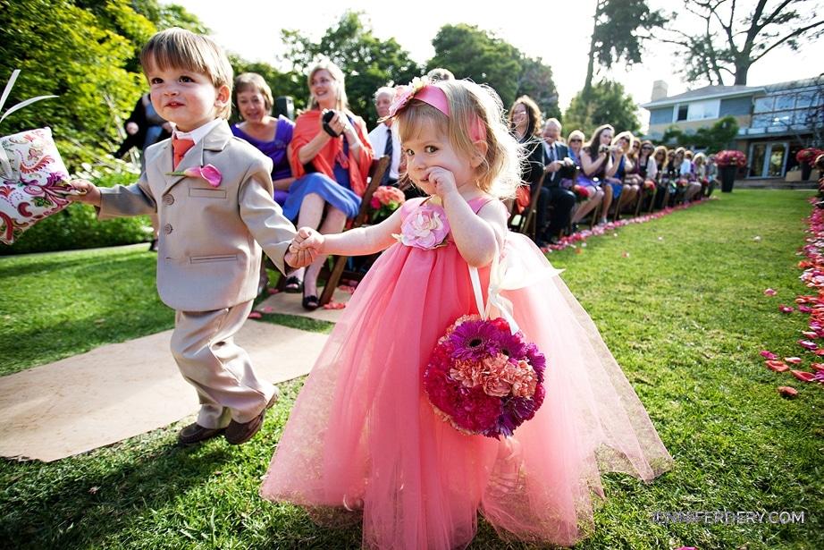 044san_diego_wedding_photographer