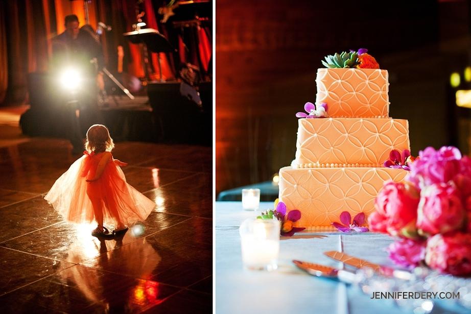 112san_diego_wedding_photographer