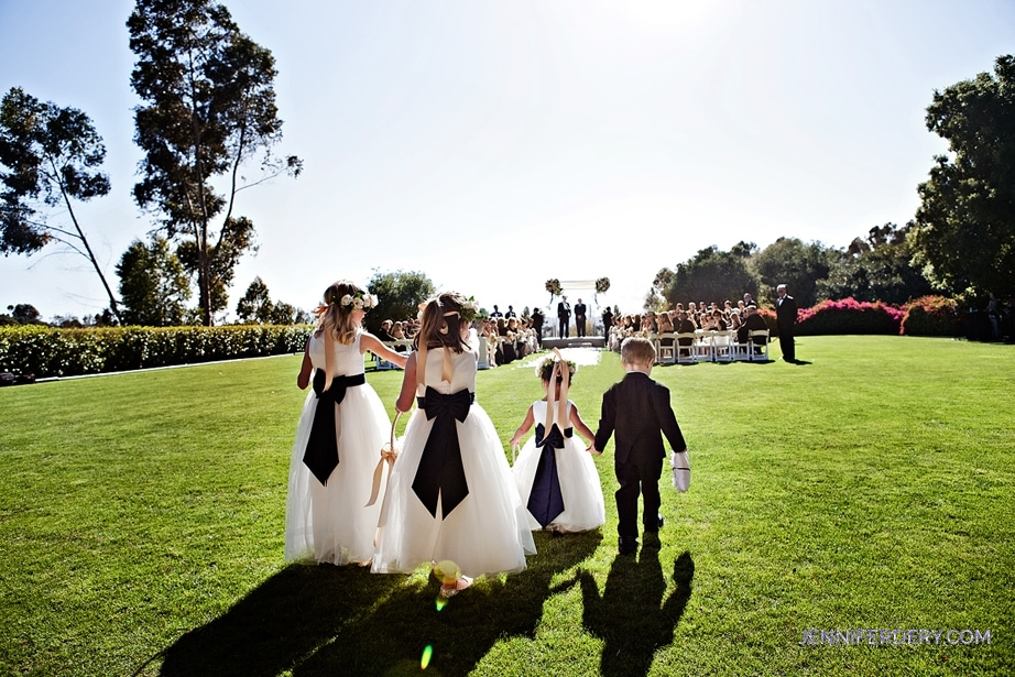 040san_diego_wedding_photographer