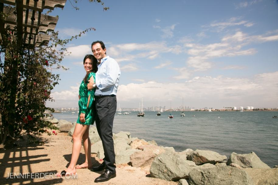 marriage-proposal-boat-photos-san-diego-9857