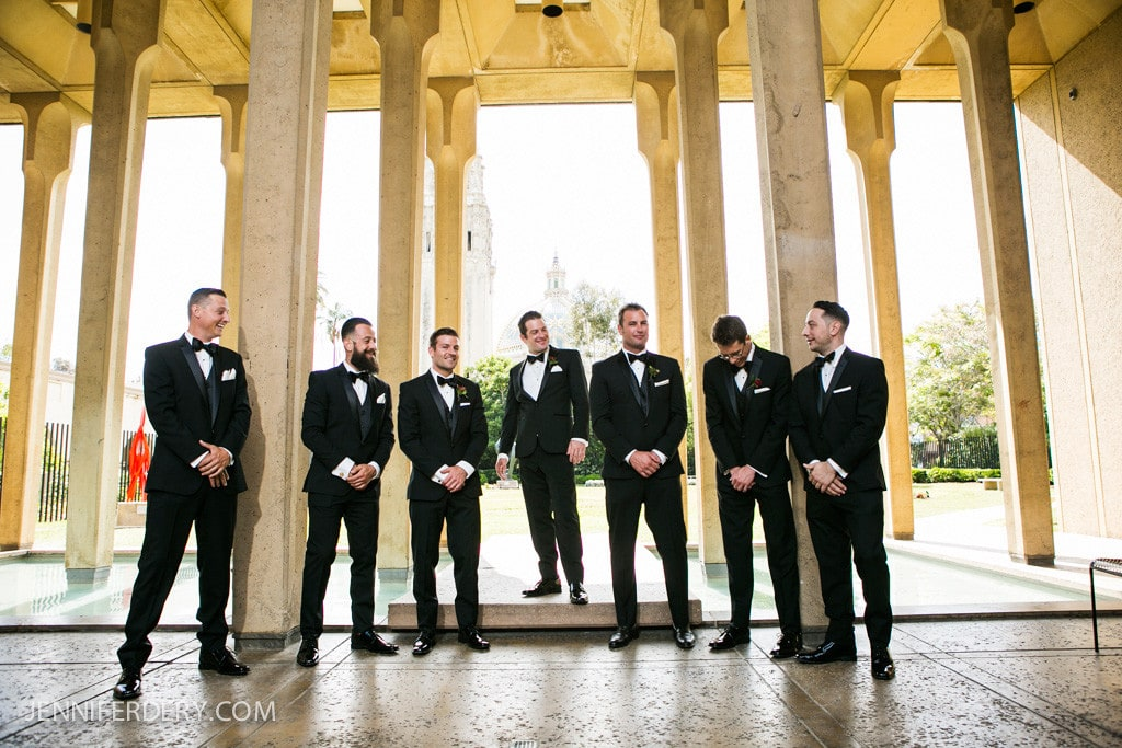 Balboa_Park_Wedding_Photos_3591