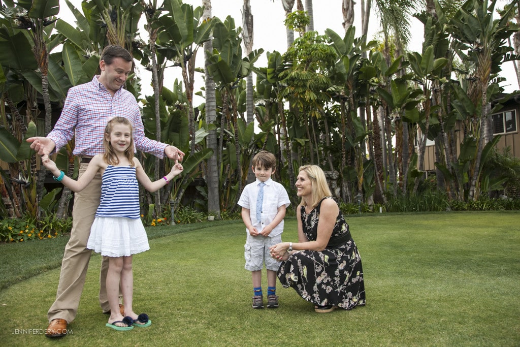 sandiego_derykids_photos0574