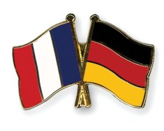 Flag-Pins-France-Germany