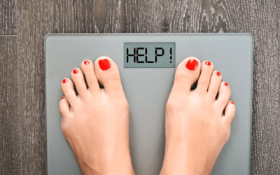 What your scale isn't telling you