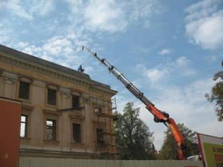 crane320.JPG