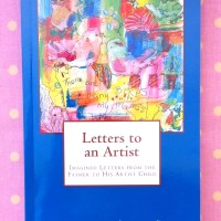 Letters to an Artist