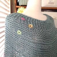 Knature & Knitting