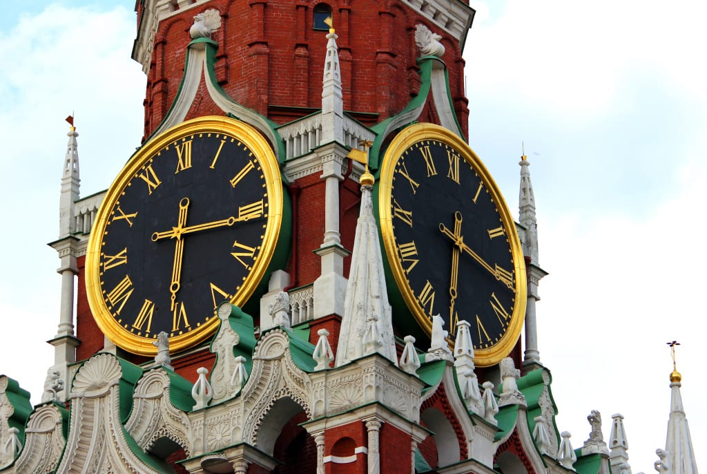Featured_Spassky-Tower_Time-Sensitive-1024x686