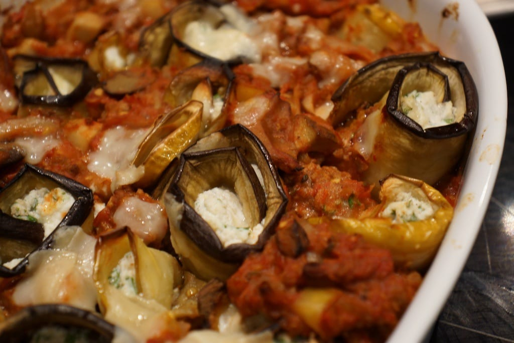 Eggplant-Rollups1
