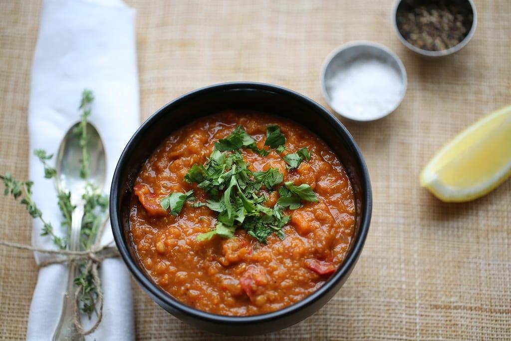 Red-Lentil-soup-_2