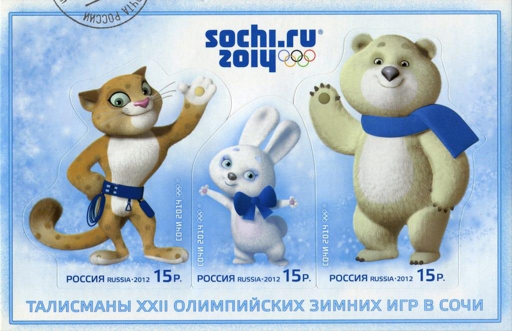 Sochi-Olympic-Mascots-copy
