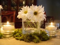 Beautiful Centerpiece Ideas for Your Table | Jennifer ...