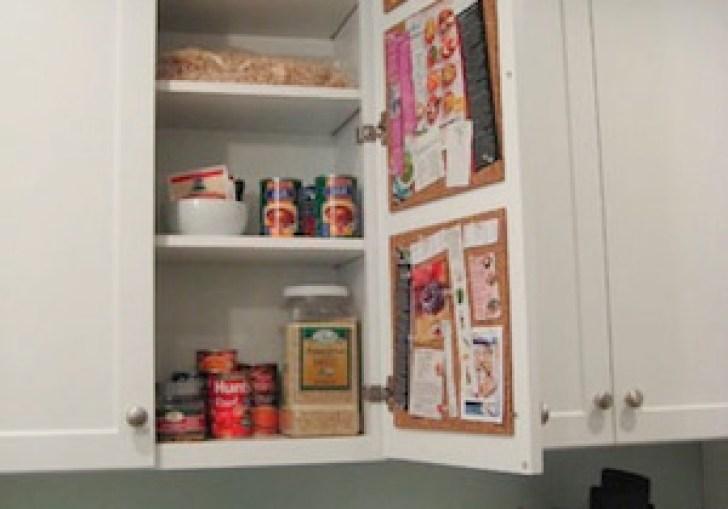 Kitchen Cabinet Doors Oklahoma City