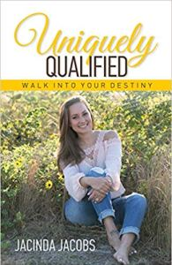 TMM Jacinda | Uniquely Qualified
