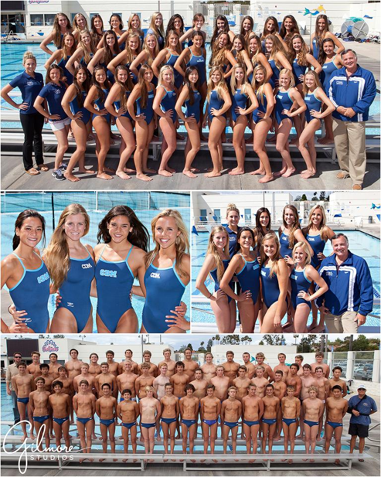 CDM High School Swim Amp Dive Team Photos Corona Del Mar