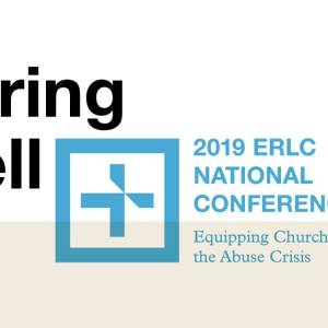 Caring Well Report ERLC SBC Sexual Abuse Advisory Group