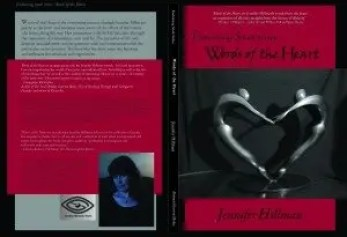 wordsheart full cover copy