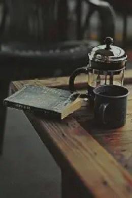 {CoffeeHous}