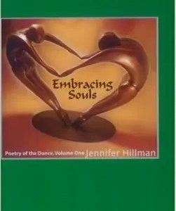 embracing souls vol one