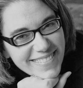 image of Jennifer Hofmann