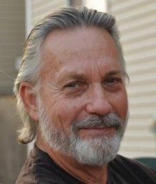 Doug-Bennett