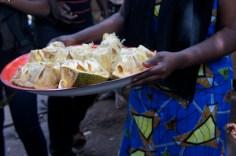 Jackfruit - Tanzania