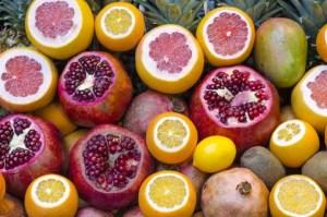 1-grapefruit