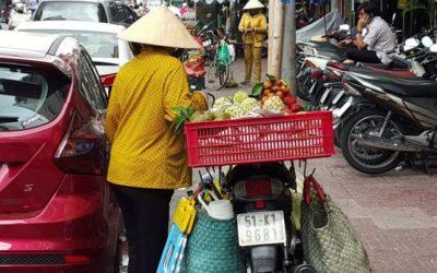 Five insider tips on Ho Chi Minh City – Traveller