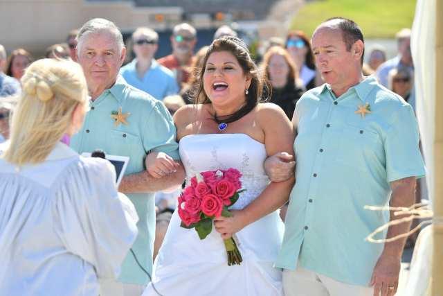 Wedding-321