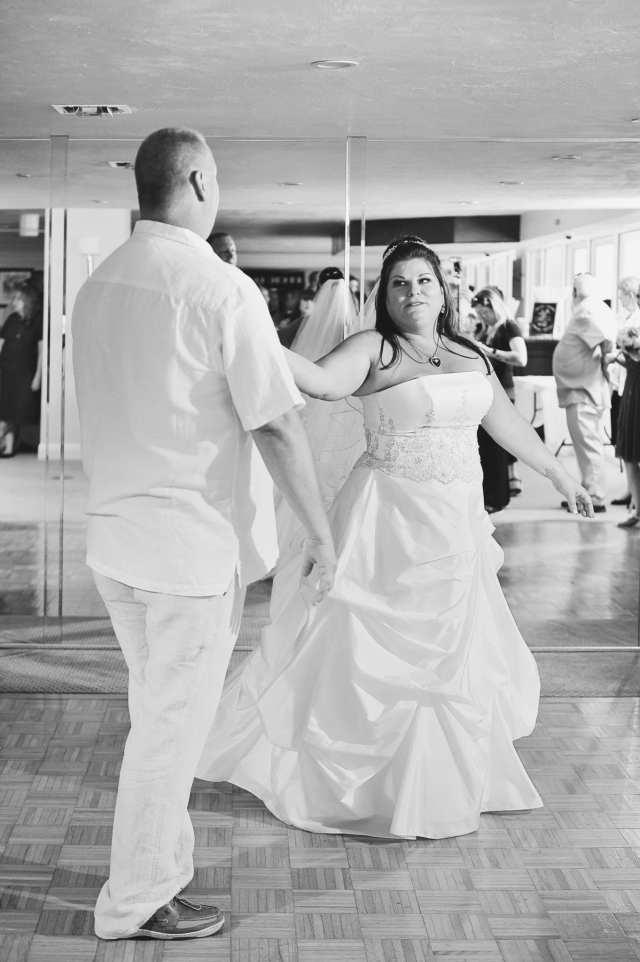 Wedding-664