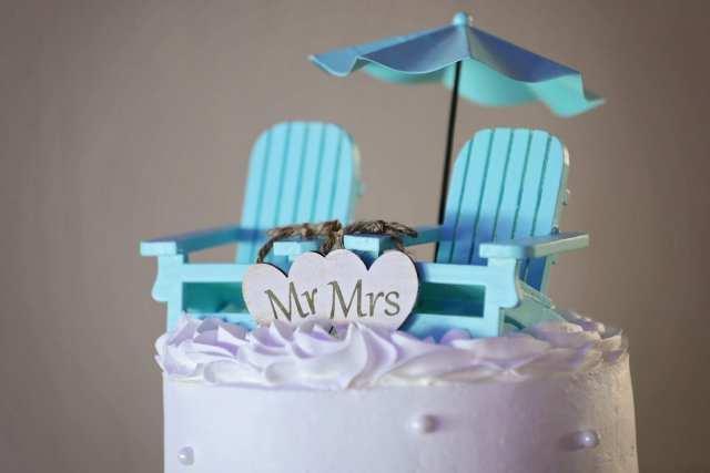 Wedding-721