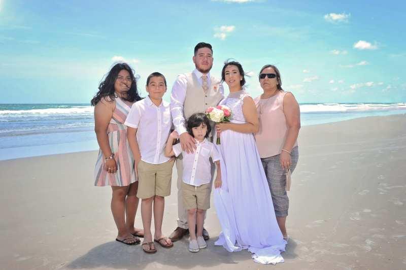 Wedding-84