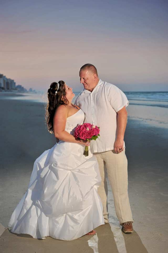 Wedding-930