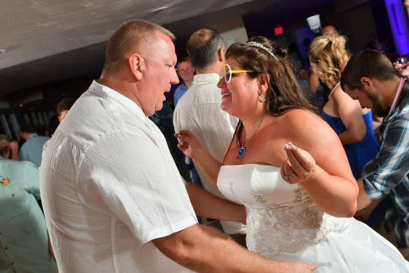 Wedding-974