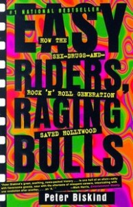 Easy_Riders_Raging_Bulls