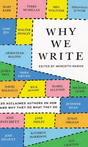 Why-We-Write