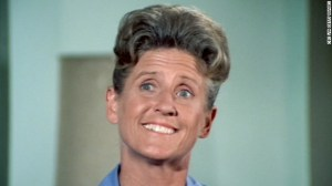 I Would Have Watched a 'Brady Bunch' Spinoff About Alice